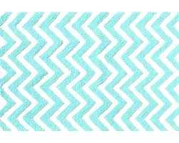 chevron rug aqua rugs soft furnishings for babies baby nursery and bedroom ideas blue navy area teal and white rug chevron