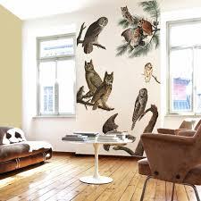 Behang Op Maat Naturalis Unlimited Behang Muurposters Murals