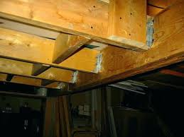 garage storage loft plans garage storage loft build garage storage loft plans free how to