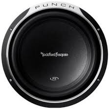speakers 12 inch woofers. rockford fosgate punch p3 p3sd212 shallow 12-inch 400 watt subwoofer speakers 12 inch woofers r
