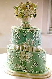 Really Beautiful Wedding Cakes Simply Breath Taking