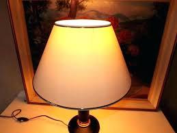 mini pendant light shades pendant globes mini pendant shade light lighting gold hanging lamp lights mini