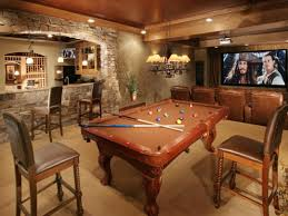 small a room ideas interior design home theater plans with fireplace bat multiple tvs tvroom aroom
