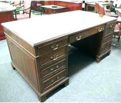 used home office desk. Simple Home Home Office Furniture For Sale Used Desks Nk2 Pictures Desk Aryseco