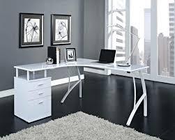 white corner computer desk image of best white corner computer desk white corner desk with hutch white corner computer desk