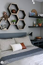 bedroom ideas for young men mens