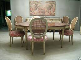 vine dining table and chairs vine dining room chairs s vine dining pertaining vine dining table and chairs