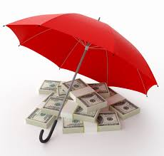 an umbrella policy vs llc for asset protection part 2 the money commando