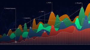 2019 Database Trends Sql Vs Nosql Top Databases Single
