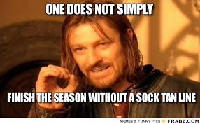One does not simply ... - One Does Not Simply Meme Generator ... via Relatably.com