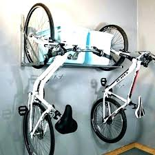 garage bike rack ideas garage bike rack garage bike rack ideas four bike rack garage garage garage bike rack