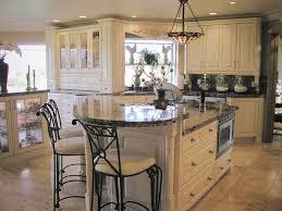 Victorian Kitchen Island Kitchen Cabinets Standard Upper Cabinet Height Combined The Range