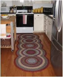 Red Kitchen Floor Kitchen Shag Area Rug Gorgeous Have To Change The Red Persian