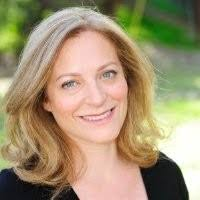 Lauri Berger de Brito - Co-Founder & Vice President, - Global IVF.com &  Agency for Surrogacy Solutions, Inc | LinkedIn