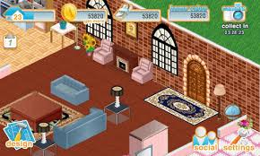Small Picture House design decorating games House interior