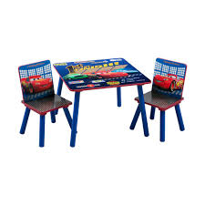 disney toddler table and chair set. delta children disney cars square table and chair set - baby toddler furniture sets