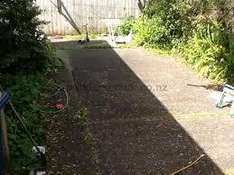 concrete patio removal cost designs