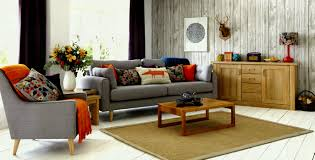 full size of coffee tables what color rug goes with a grey couch walls living