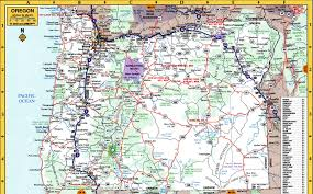 national parks of oregon state