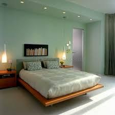 Soothing Bedroom Colors Calming Bedroom Colors 18 Best Garden Design Ideas Landscaping
