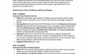 Hair Stylist Job Description Resume Rsz Resume 100 Hair Stylist Objective Sample Self Employed 93