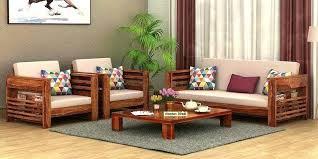 modern wooden sofa wooden furniture sofa set where to wooden sofa sets in modern wooden