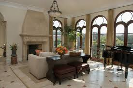bowl chandelier dining room 14619 pertaining to amazing home bowl chandelier dining room decor