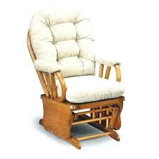 lazy boy glider rocker new lazy boy glider rocking chair interior king chair lazy boy glider