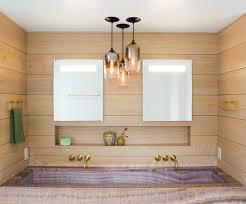 Modern bathroom pendant lighting Luxurious Bathroom Modern Bathroom Pendant Lighting Aricherlife Home Decor Modern Bathroom Pendant Lighting Aricherlife Home Decor Right