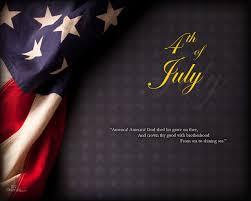 patriotic wallpaper for my desktop hd widescreen