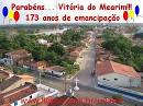 imagem de Vit%C3%B3ria+do+Mearim+Maranh%C3%A3o n-4