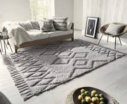 jcpenney area rugs 8 10 best of rug home decorators collection lucy cream 8