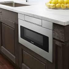 sharp 30 microwave drawer. Image Is Loading Brand-New-SHARP-SMD3070AS-Microwave-Drawer-Oven-30- Sharp 30 Microwave Drawer U