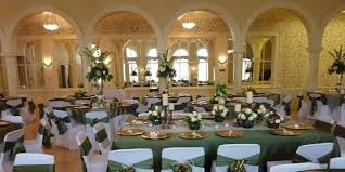 St Cecilia Music Center Weddings Get Prices For Wedding Venues In Mi