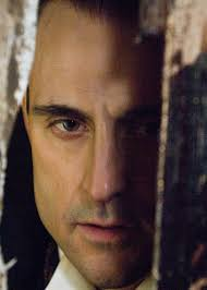 The Official Celebrity Doppelgänger Archive: Stanley Tucci & Mark Strong &  Andy Garcia