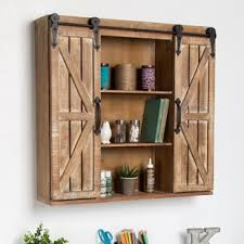 wall shelf cabinet.  Wall Quickview Inside Wall Shelf Cabinet A