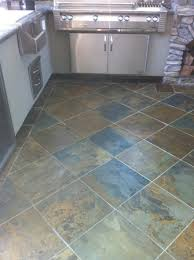 ceramic floor tile grout sealant