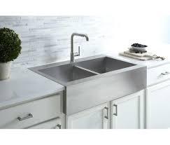 24 inch farm sink vault l x w double basins farmhouse kitchen sink 24 inch white farm sink