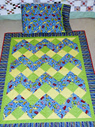 Baby Quilts for Boys Ideas & Baby Quilts Adamdwight.com
