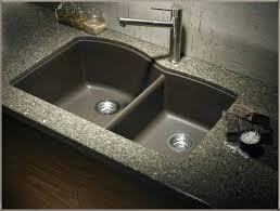 deep kitchen sinks white kitchen sink drop in kitchen sink modern kitchen with fascinating deep kitchen