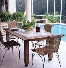 dining table furniture plans. dining table furniture plans e