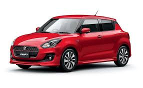 new car launches maruti suzukiMaruti Suzukis Upcoming Cars in India  NDTV CarAndBike