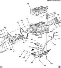 similiar engine diagram for motor ecotec 2 2 keywords ecotec engine diagram on saturn 2 ecotec engine parts diagram