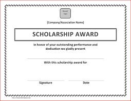 Microsoft Award Templates Microsoft Award Certificate Templates Fresh Microsoft Publisher 24