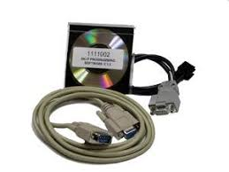 dynatek fully programmable digital ignition systems dyna 2000 extension harness needed to install dyna 2000 hd1 module on 1984 1990