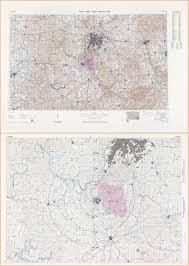 Map Aeronautical Charts Available Online Library Of Congress