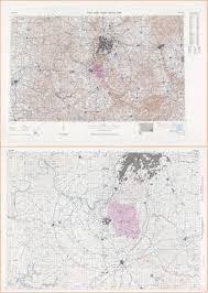 Bahamas Vfr Chart Map Aeronautical Charts Available Online Library Of Congress