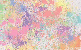 Pastel Colours Wallpaper (1920x1200 ...