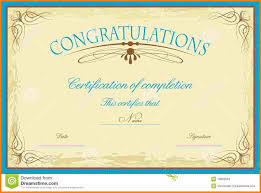 template certificate sample of invoice template certificate certificate template 19952019 jpg