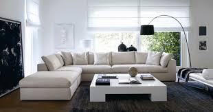 is a fabric or leather sofa best